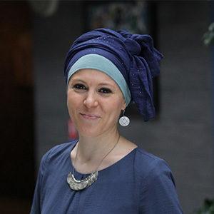 Marianne Varale